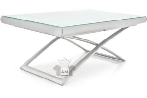 Стол Calligaris CS/5078-G DAKOTA